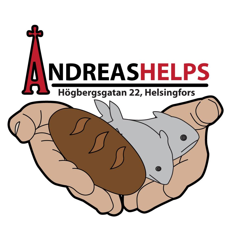 AndreasHelps
